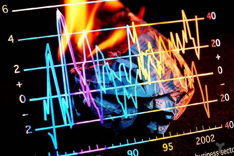 三大股指窄幅震荡,科创板股票沃尔德涨停