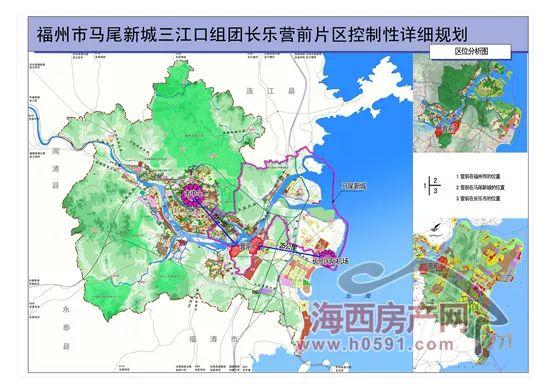 http://www.syhuiyi.com/youxiyule/9958.html