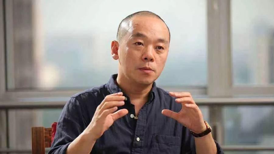 冯鑫被抓、暴风跌停,7万股东一夜损失两亿?