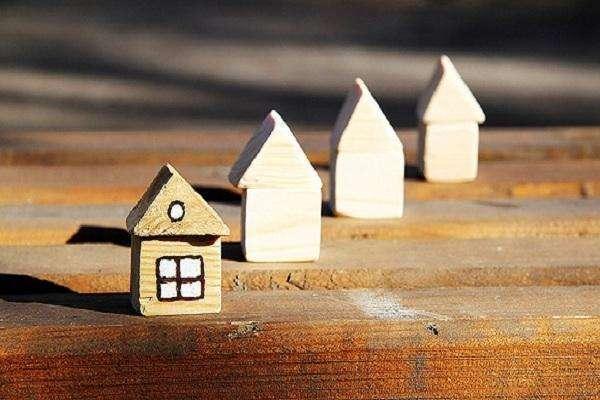 <b>房价走势怎么看?买房子必看的几大技巧</b>