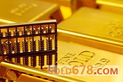 <b>各国央行陆续宽松,黄金仍存牛市,金银或齐头并进</b>
