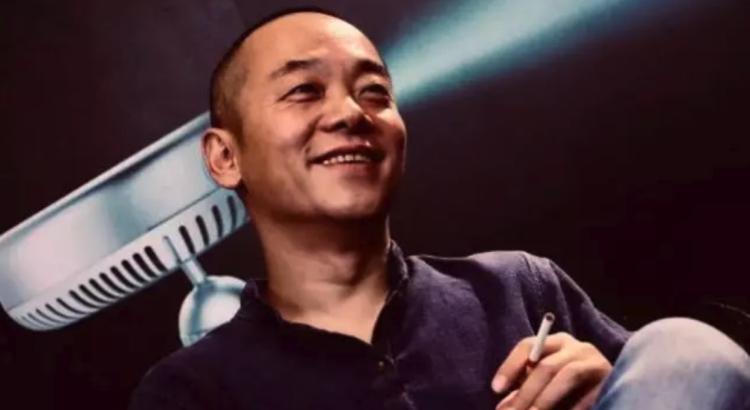 <b>【PW早报】暴风集团冯鑫因涉嫌犯罪被公安机关采取强制措施</b>