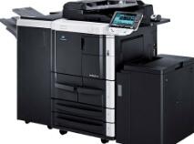 复印机3c认证流程以及3c认证周期