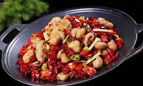 吃辣和不吃辣的人,谁的身体更健康?我们要如何吃辣能吃出健康?