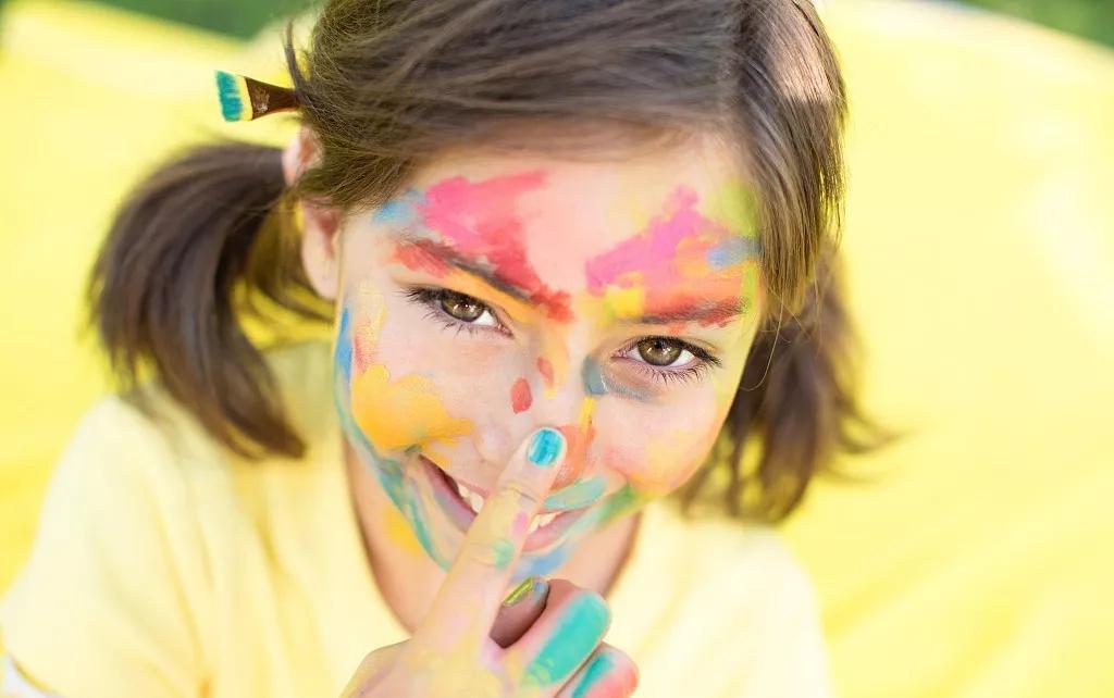 芬兰儿童技能教养法:15步教养法解决孩子问题激发孩子的自信和动力