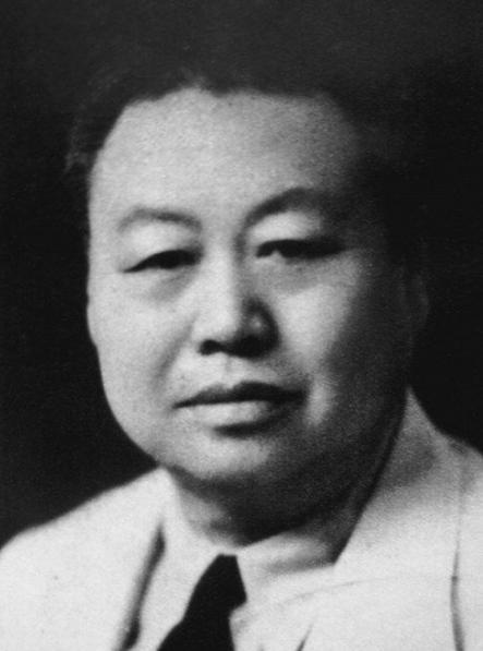 他是热血东北汉子,九一八后激战日军精锐师团,退入苏联继续抗日