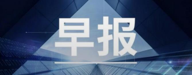 http://www.gkuje.club/jiaoyu/264678.html