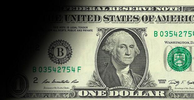 新债王:美国金融市场或被推到阴阳分界,巴菲特:金融危机不可避免