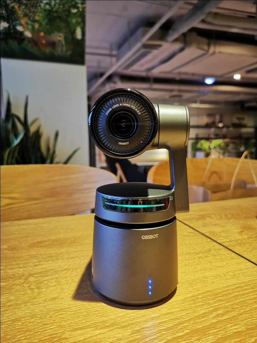 摄像机ID可以在哪里出售:谁知道互联网上有监视摄像机?