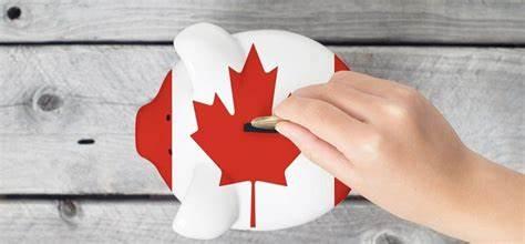 去加拿大留学,费用再高,这些钱也是不能省的!