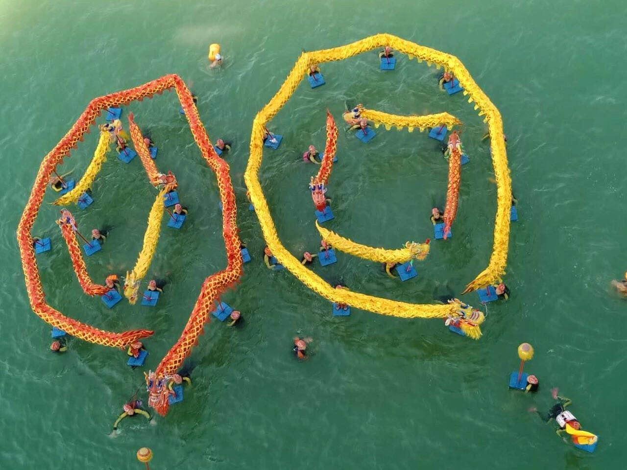 柳州金沙角_今年水狂节怎么嗨?这份总体方案新鲜出炉_柳州