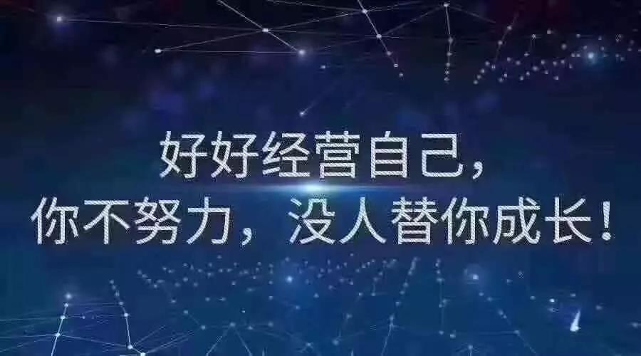 博康整体木作苏宗宇:如何成为新时代潮流下的一名合格商人?