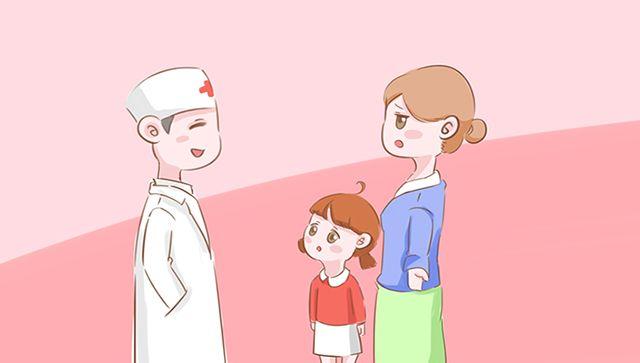 """岁宝宝查出近视?医生:儿童成为近视""""主力军"""",父母责任很大"""""""