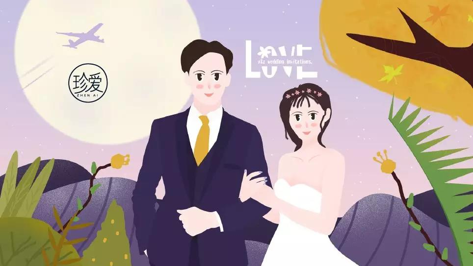 珍爱网红娘:关于朋友圈的调查结果朋友圈乃生活缩影