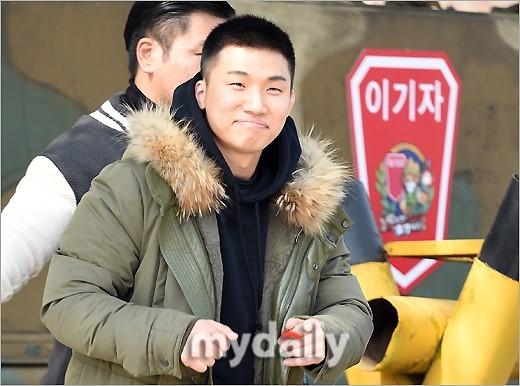 韩国警方成立专案组彻查BIGBANG姜大声名下房产相关违法行为