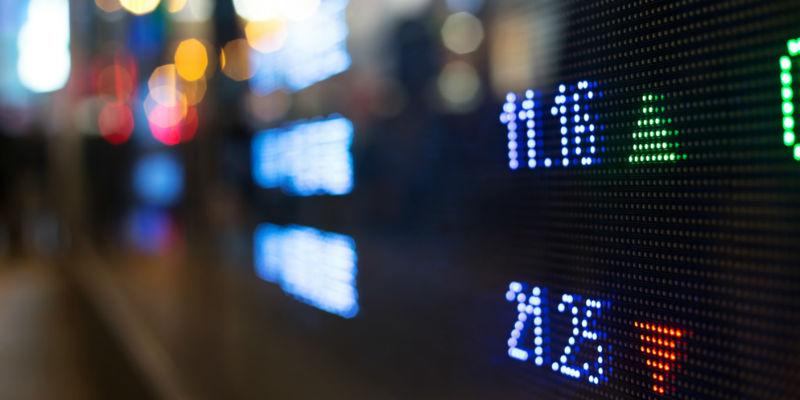 <b>十问科创板,如何让市场来判断公司价值?</b>