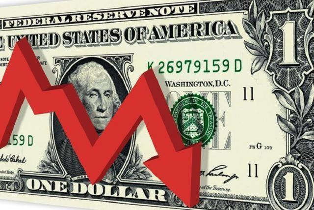 俄罗斯继向中国空运大量现钞后,外媒:人民币或使出一张支付王牌