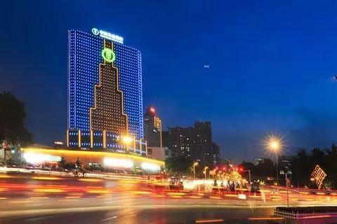 淄博市地区山东法制报债权转让通知参照样本
