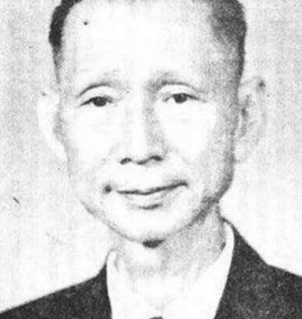 <b>他是红军头号叛徒,叛变后交代红军机密,在香港成富翁后返回家乡</b>