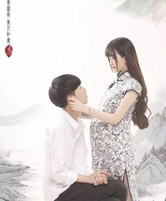 "<b>杨清柠自爆""病史"",粉丝直言心疼,幸好现在有了毛宸宸!</b>"