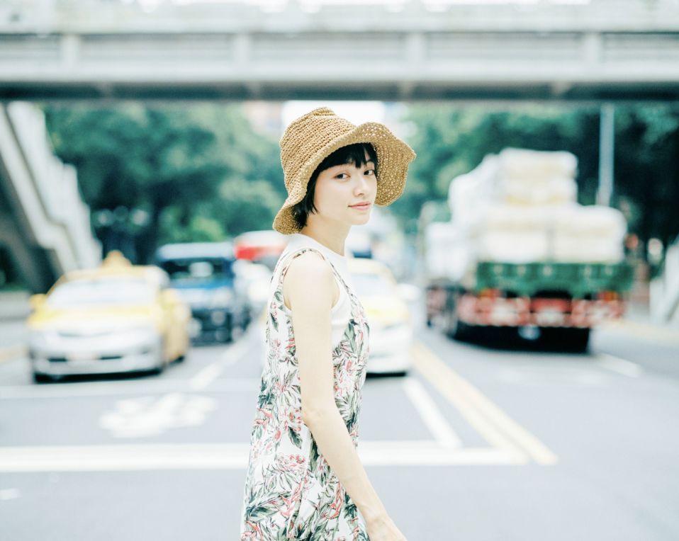 日本摄影师镜头下的夏天,凉凉......