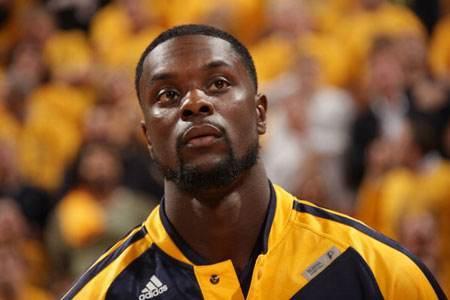 """斯蒂芬森吹气gif_名记爆辽篮将签NBA大牌,此人与詹皇有关,大概率是""""吹气男孩 ..."""