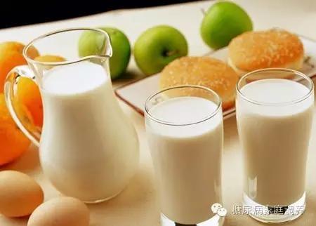 糖尿病人早餐四大原则,请务必掌握!