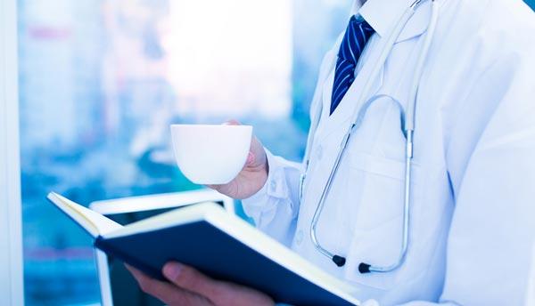 2019年执业药师考试:剩三个月的时间该如何备考?