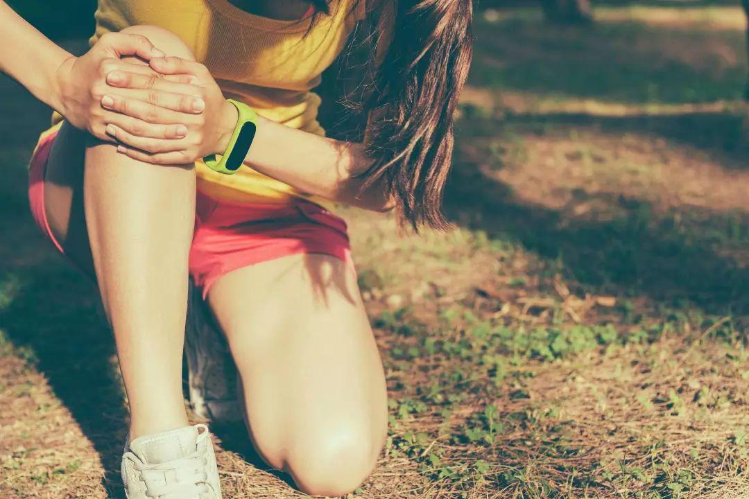 膝关节,关节炎,关节 1p1p.work