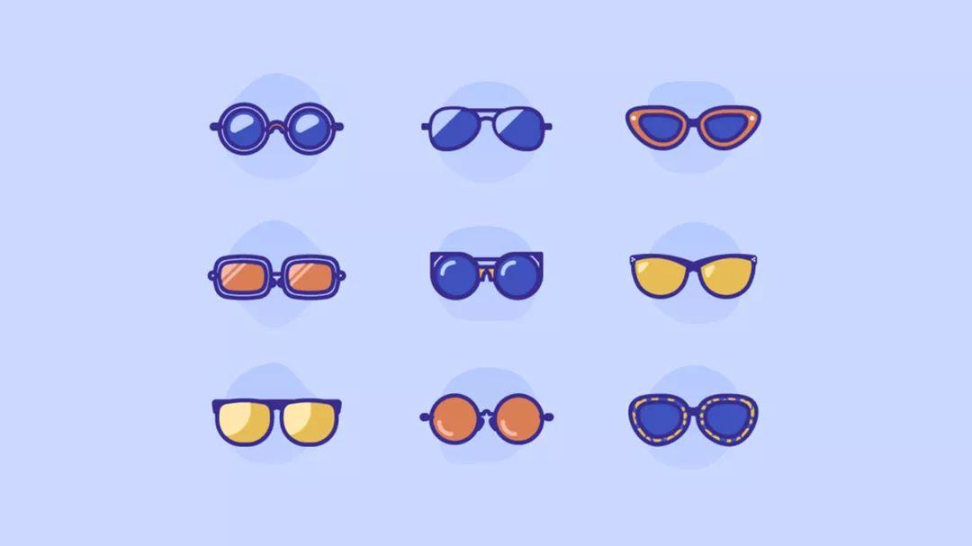 不做手术,解救视力就靠这6招了!