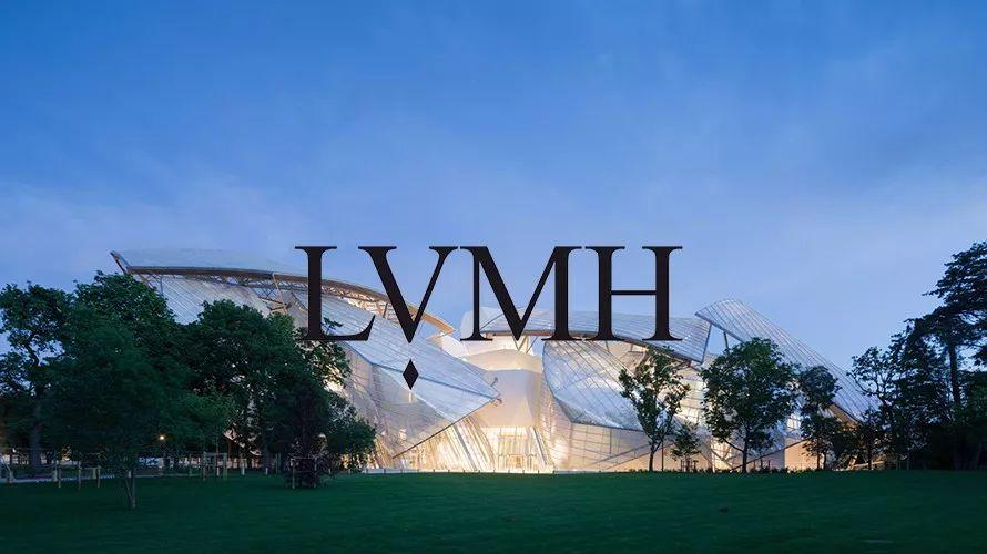 阳狮传媒赢得LVMH集团EMEA地区媒介代理业务大单