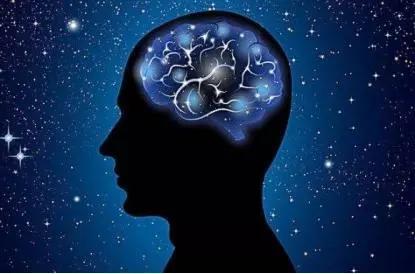 """光遗传学探测大脑感知根源 脑部世界""""大门""""即将打开"""