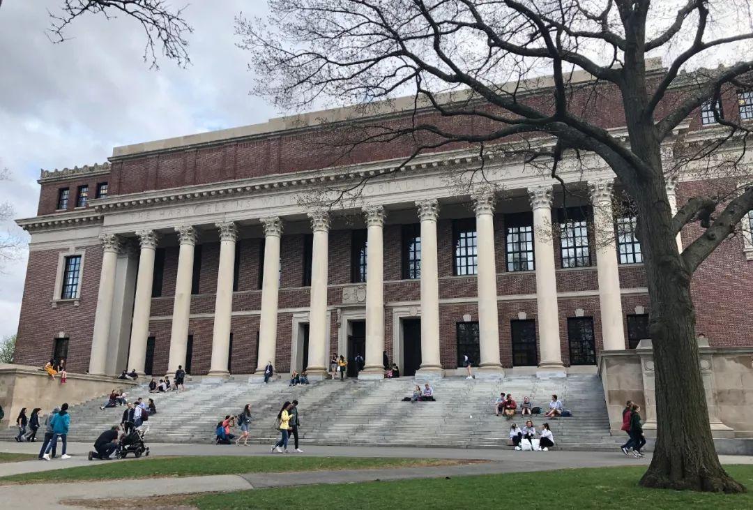 最高 学府