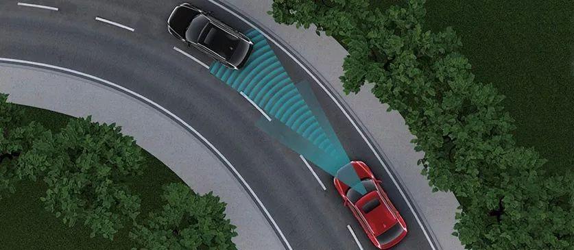 智领参数4.0空调哈弗F7x领潮L2自动v参数时代工业室内设计图片