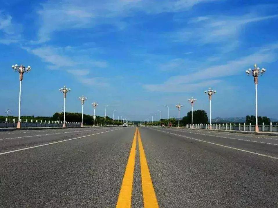 【7.29】上海开启加氢站建设审核;特斯拉二季度亏损4亿美元;国网恒大破解充电难题等
