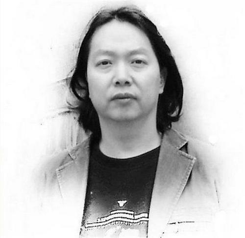 河南画家马刚创作杰出科学家肖像致敬中国脊梁