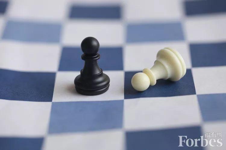 """法巴银行:中美贸易战将慢慢平息 未来或出现""""技术冷战"""""""