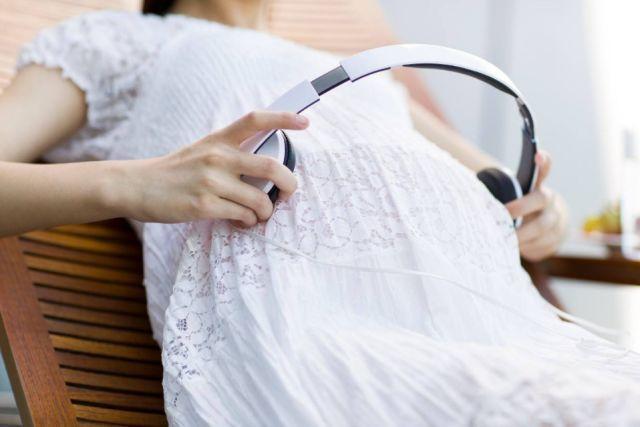 """为何越来越多孕妇""""早产""""?这些原因是""""罪魁祸首"""",希望你没中"""