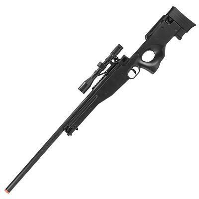 哪些淘宝店铺可以套现游戏枪械百科:粗?#32423;?#33268;命的偷袭粗英 AWP的传偶汗青