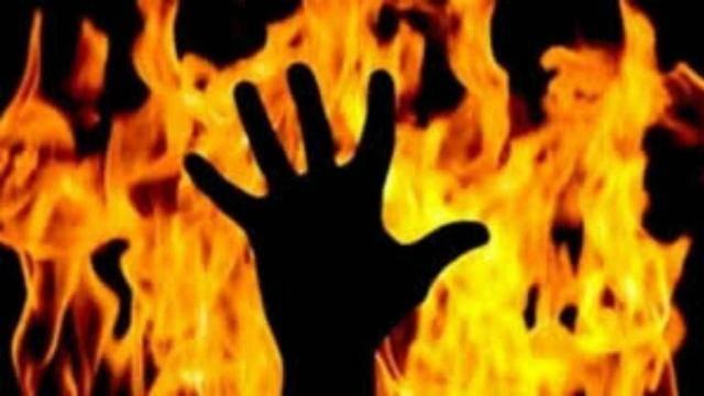 4名疯狂印度教徒残忍烧伤15岁穆斯林男孩,仅因他拒绝唱印度教歌