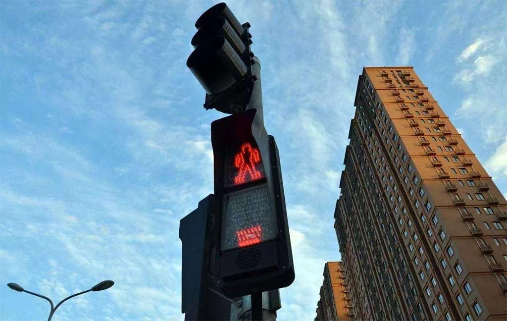 社科院:6月核心城市房价基本停止上涨