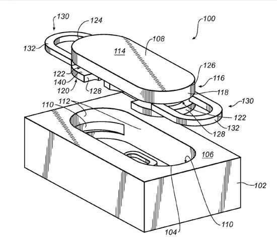 苹果或为新iPhone研发全面防水功能