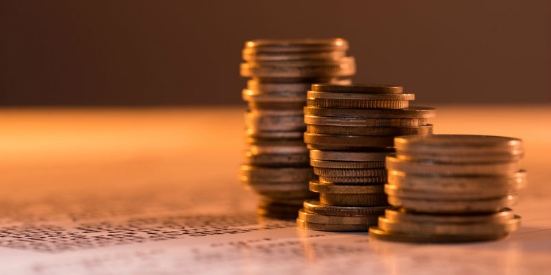 解运亮:短期不降息,货币重心是利率市场化