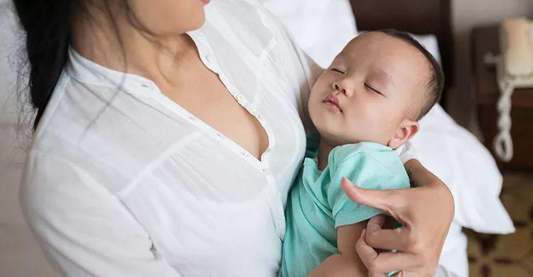 5岁前婴幼儿的睡眠时间要多久才足够?有何睡前仪式能助眠?