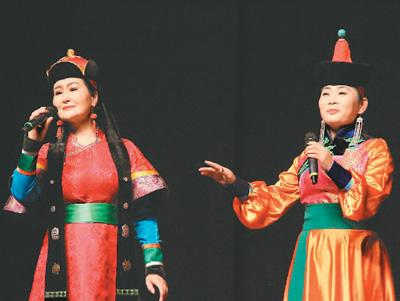 2019年国际合唱联盟世界合唱博览会葡萄牙举行