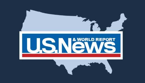U.S. News美国大学2009