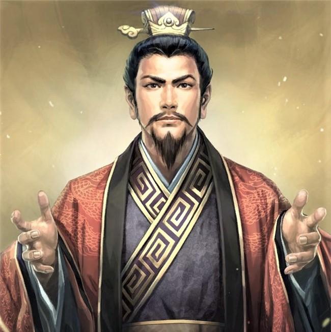 <b>诸葛亮在历史上是一个权臣,如果刘备统一天下,会杀了诸葛亮吗</b>