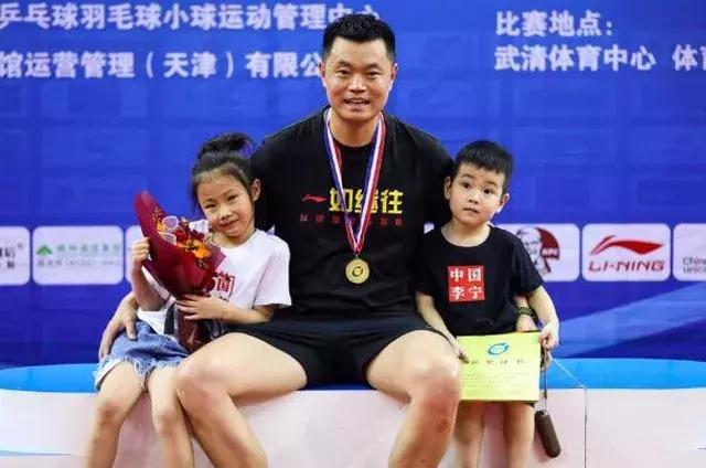 39岁老将侯英超凭啥击败世界冠军?他赛后揭开内情,两点很重要