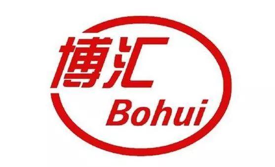 【关注】APP旗下纸箱厂已收购博汇纸业股份接近10%