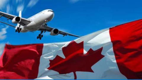 加拿大移民局宣布对华人两类签证进行重大调整!